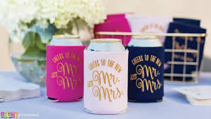 wedding koozie 55 wedding koozie quotes totally inspired