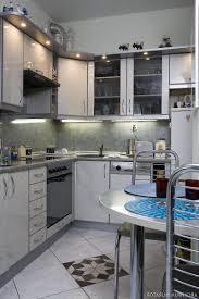 bright kitchen lighting fixtures kitchen kitchen light fixtures ideas for bright kitchen simple