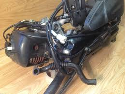 what style of motor is this 49ccscoot com scooter forums