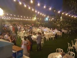 wedding venues in bakersfield ca bakersfield wedding venues elegante event venue