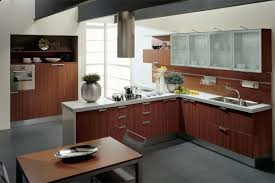 Modern Kitchen Cabinet Pictures Fabulous Contemporary Kitchen Cabinets Design Modern Design