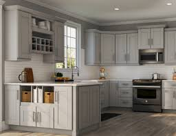 home depot kitchen cabinets sale kitchen the home depot