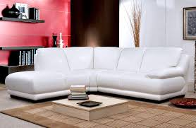 furniture off white sectional be equipped with u shaped sectional