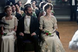 selfridges wedding dresses mr selfridge s costumes and five women worth frock flicks