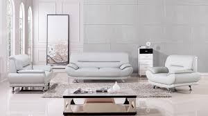 Sofa Living Room Modern Modern Design Sofa Modern Living Room Table Sets Modern Sofa