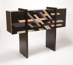 bureau designer toby winteringham furniture designer maker based in