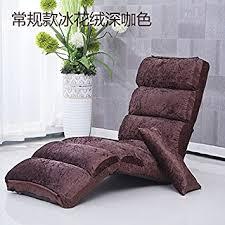 canapé lit lolet dngy l indépendance de création d un canapé lit pour 1 personne