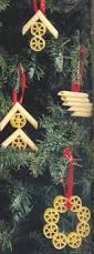 kids craft holiday paper christmas tree easy diy preschool