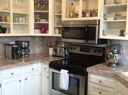 buy new kitchen cabinet doors kitchen cabinets kitchen and dinning room buy kitchen cabinet