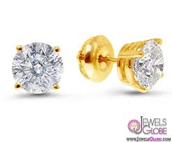 diamond earrings on sale best diamond stud earrings for women top jewelry brands designs