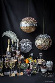 best 25 new years eve decorations ideas on pinterest nye 2016
