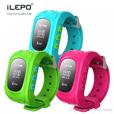 gps bracelet child images Smart kid safe gps watch g300 wrist watches sos call location jpg