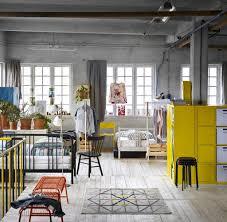 Ikea M Chen Schlafzimmer Ikea Katalog Für 2017 Interpretation Der Neuen Möbel Trends Welt