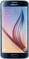 buy samsung galaxy s6 t mobile sm g920t swappa