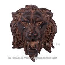 Lion Decor Home 15