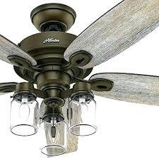 flush mount outdoor ceiling fan ceiling lights lowes battery operated outdoor ceiling fan ceiling