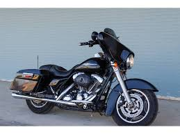 harley davidson motorcycles in san antonio tx for sale used