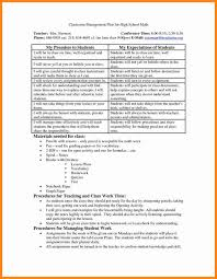 100 30 60 90 day plan template word 30 60 90 day plan for new
