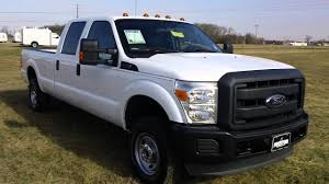 used ford work trucks for sale used cars for sale in maryland 2012 ford f250 work truck like