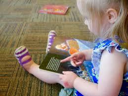 checklist for starting a daycare center u2013 brightwheel