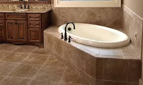 Cleveland Brown Bathtub Tub And Jacuzzi Installations And Plumbing In Cleveland Ohio