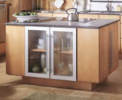 inspired wellborn cabinets method none contemporary kitchen