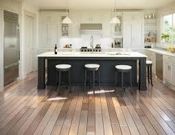 plancher cuisine bois plancher bois francs winery 3d photoréaliste montréal