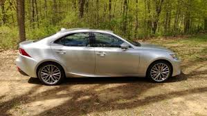 2014 lexus is 250 gas mileage 2014 lexus is 250 review car reviews
