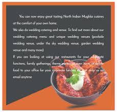 cuisines com promotions d cuisine