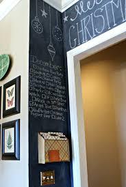 kitchen chalkboard wall kitchen chalkboard walls kitchen