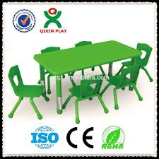 Wholesale Table And Chairs Daycare Furniture Wholesale Daycare Furniture Wholesale Suppliers