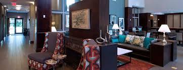 hotels in columbus ohio near ohio state university