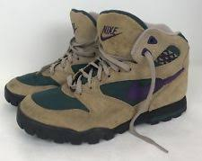 womens walking boots size 9 womens hiking boots ebay