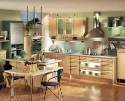 kitchen design samples u2013 home design inspiration
