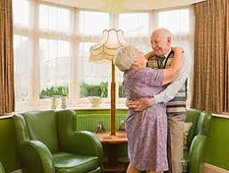 Senior Comfort Guide How An Aging Life Care Manager Can Help