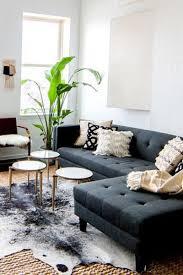 winter interiors home design ideas