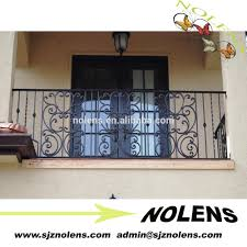 wrought iron window grill design wrought iron window grill design