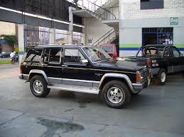 jeep 2003 2003 jeep grand cherokee laredo u2014 ameliequeen style jeep