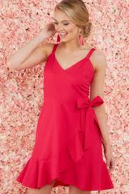 valentines day dresses s day dresses women s clothing tops sweaters