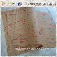 wrapping paper companies buy cheap china manufacturer of newsprint paper products find