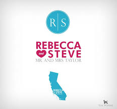 wedding backdrop logo 109 best weddings step and repeat backdrops images on