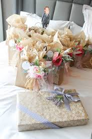 bachelorette party gift bags diy bachelorette party gift bag confessions of a northern