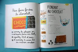 livre de cuisine enfant le grand livre de cuisine rocket lulu