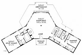 ranch floor plans house plan beautiful 3 story house plans with walkout basement 3