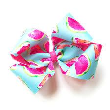bows for presents ribbon bows followfirefish