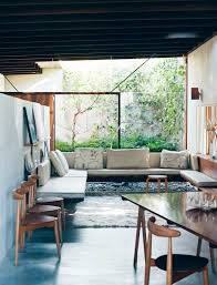 608 best interior u0026 exterior design images on pinterest artwork