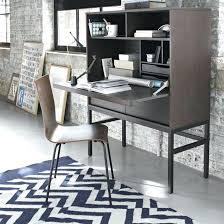 au bureau 91 image de secretaire au bureau bures sur yvette 91 meubles table