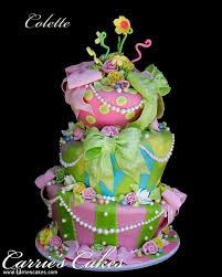 Cake Decorating Classes In Pa 211 Best Wedding Cake Funky Quirky Images On Pinterest