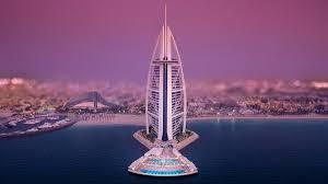 take a look at burj al arab terrace uaezoom