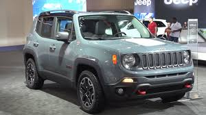 jeep renegade 2014 interior jeep renegade latitude interior free jeep renegade interior with